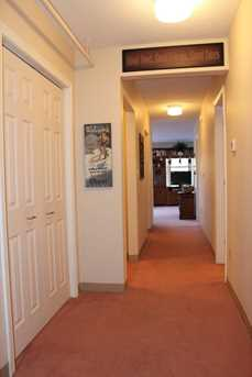 28 Packards Road #314 - Photo 8