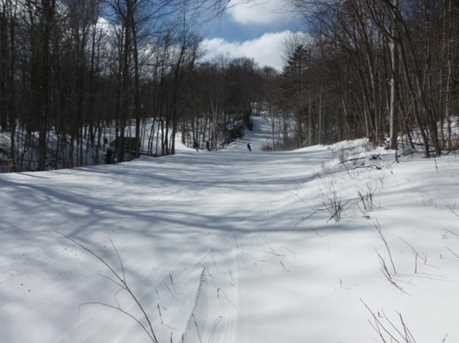 East Mountain Road Site #3 - Photo 2