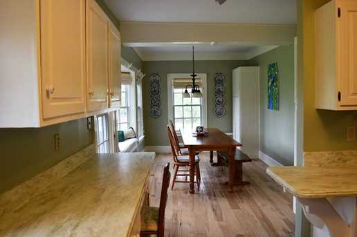 336-H Tamarack Lane - Photo 6