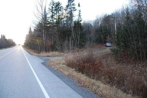 196 Vt Route 109 - Photo 8