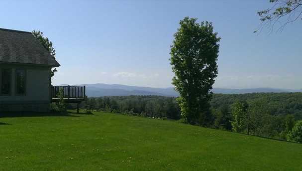 61 Maple Ridge - Photo 4