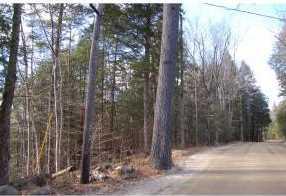 0 Stoney Brook Road - Photo 2