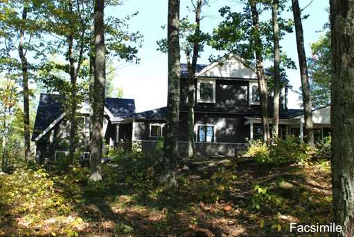 Lot #19 Doublehead Rd - Photo 4