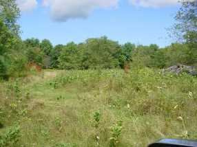 00 Ridge Road - Photo 2