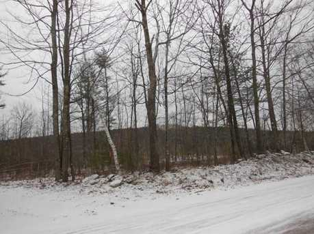 00-1 Sawyer Lake Road - Photo 4