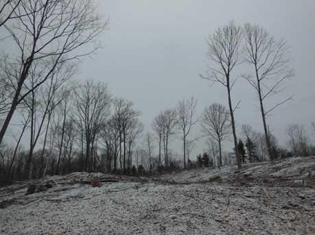 00-1 Sawyer Lake Road - Photo 2