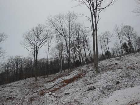 00-1 Sawyer Lake Road - Photo 12