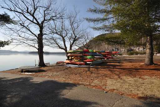 Hs16 Ledgewood Circle - Photo 20