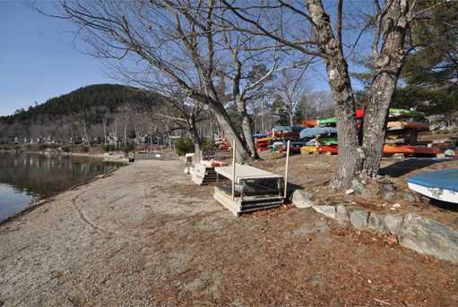 Hs15 Ledgewood Circle - Photo 16