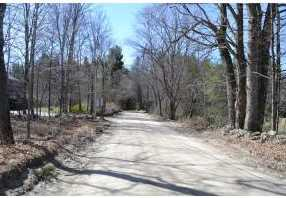 South Road #Lot 22.1 - Photo 4