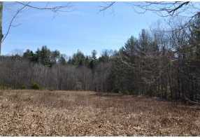 South Road #Lot 22.1 - Photo 2