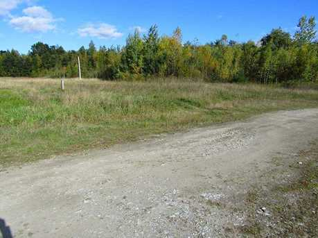 311 Lot 4 Rte 105 Highway - Photo 2