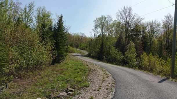 Lot 28-4 Summit Drive - Photo 22