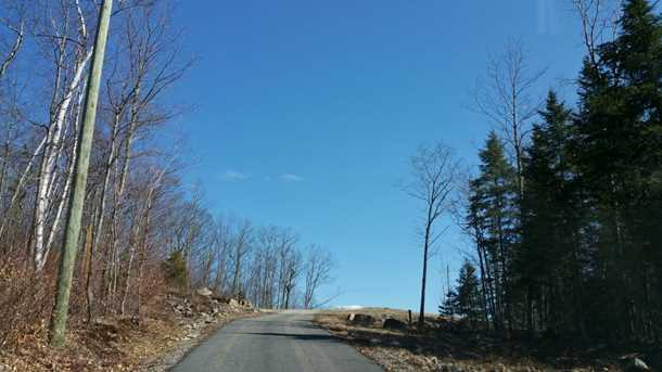 Lot 28-4 Summit Drive - Photo 14