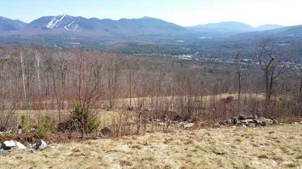 Lot 28-4 Summit Drive - Photo 18