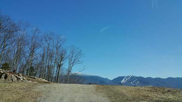 Lot 28-4 Summit Drive - Photo 16