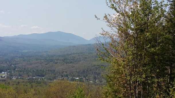 Lot 28-4 Summit Drive - Photo 26