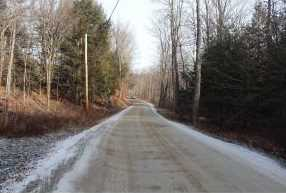 00 High Pastures Road - Photo 24