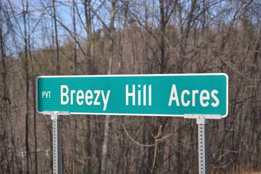 Lot 14 Breezy Hill Acres - Photo 20