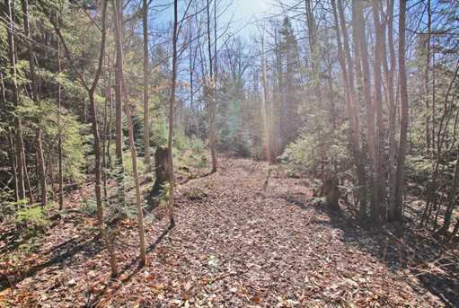 178 Old Mail Route Road - Photo 20