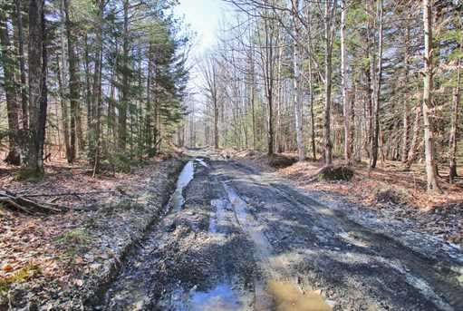 178 Old Mail Route Road - Photo 6