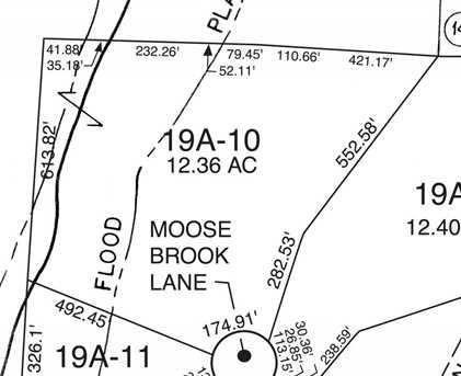 19A - 10 Moose Brook Ln - Photo 1