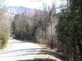 0 Burke Hollow Road - Photo 4