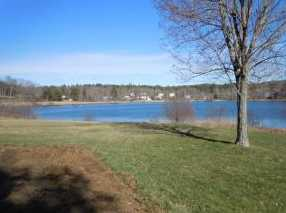 Lot #68 Georgetown Drive - Photo 4