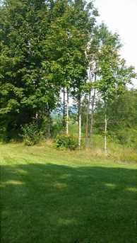 158 Nordic Valley Way - Photo 6