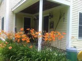 5436 Rush Meadow Road - Photo 2