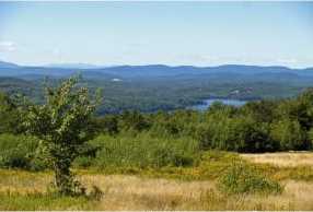 0 High Meadow Road - Photo 1