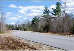 104 Grandview Road - Photo 4