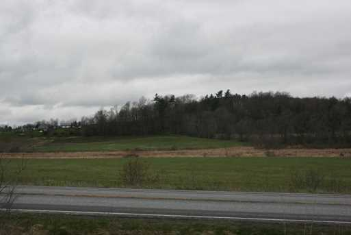 Tbd Route 22A - Photo 14