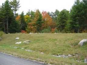 19A-6 Moose Brook Ln - Photo 4