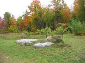 19A-6 Moose Brook Ln - Photo 2
