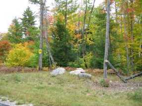 19A-6 Moose Brook Ln - Photo 1