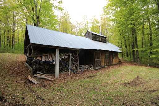 1819 Goulden Ridge Road - Photo 24
