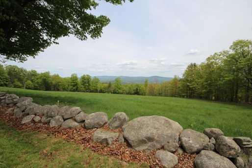 1819 Goulden Ridge Road - Photo 22