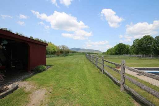 1819 Goulden Ridge Road - Photo 26