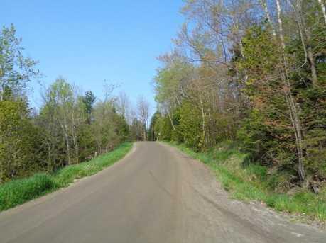 173 Pepin Road - Photo 6
