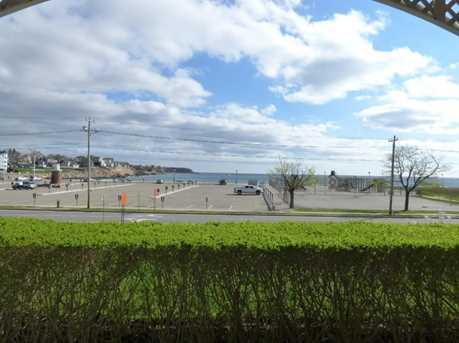 31 Ocean Avenue #109 - Photo 10