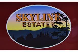Skyline Way #13 - Photo 1