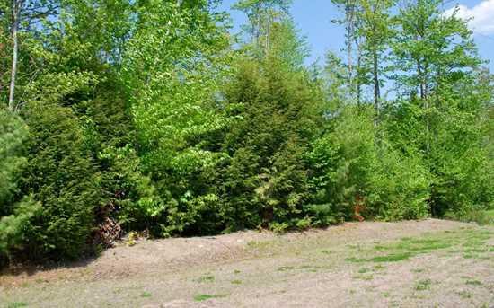 Lot 4 Ingalls Terrace - Photo 16