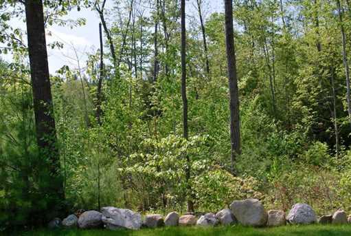 Lot 4 Ingalls Terrace - Photo 18