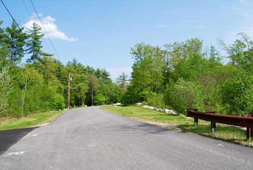 Lot 4 Ingalls Terrace - Photo 2