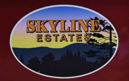 Skyline Way #10 - Photo 1