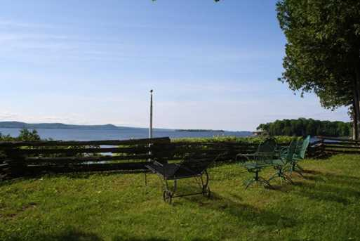 122 East Shore North - Photo 10