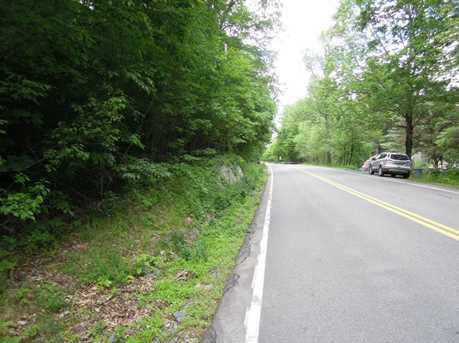 6680 Coolidge Highway - Photo 16