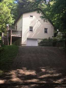 26 Piper Hill Rd Road - Photo 1