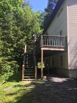 26 Piper Hill Rd Road - Photo 2